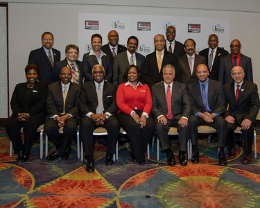 HBCU_Top_Supporters_Recognition - 009