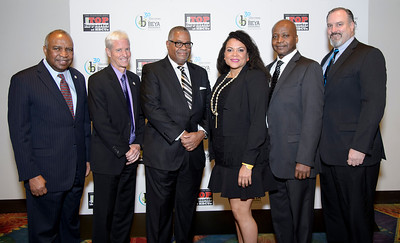 HBCU_Top_Supporters_Recognition - 008