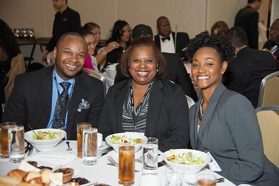 Emerald_Honors_Trailblazer_Dinner - 020