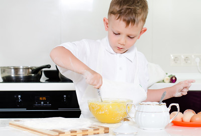//www.dreamstime.com/royalty-free-stock-image-little-boy-mixing-cake-ingredients-bowl-whipping-flour-eggs-to-make-dough-image42875516