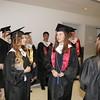 2016 Baccalaureate 005