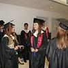 2016 Baccalaureate 004