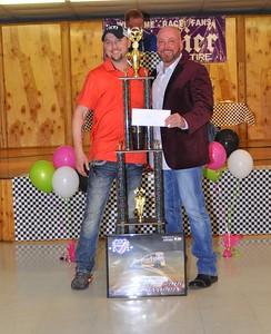 012117 (123) ML #51 Rodney Tanner Champion