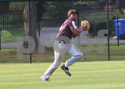 2016 Baseball Prep 10 v Landon 0