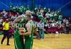Mens' Basketball -147
