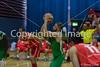 Mens' Basketball -146