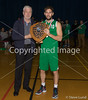 Mens' Basketball -149