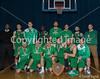 Mens' Basketball -151