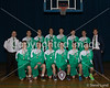 U17s Basketball -170