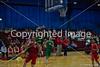 U17s Basketball -163