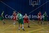 U17s Basketball -25