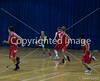 U17s Basketball -157