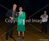 U17s Basketball -169