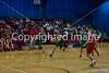 U17s Basketball -159