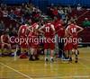 U17s Basketball -153