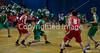 U17s Basketball -155