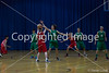 U17s Basketball -164
