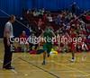 U17s Basketball -158