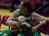 Womens' Basketball -96