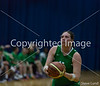 Womens' Basketball -91