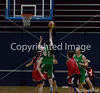 Womens' Basketball -88