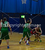 Womens' Basketball -57