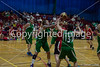Womens' Basketball -50