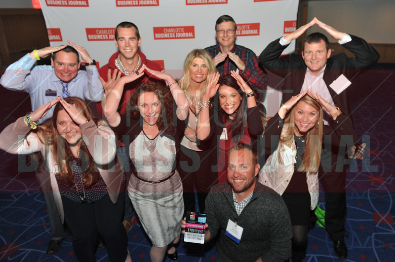 2016 Best Places to Work
