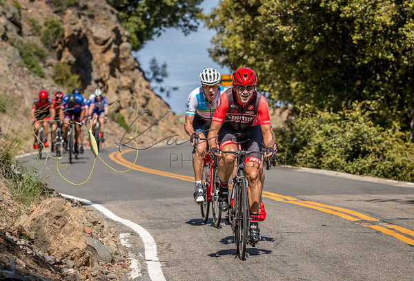 57th Mt. Hamilton Classic Road Race