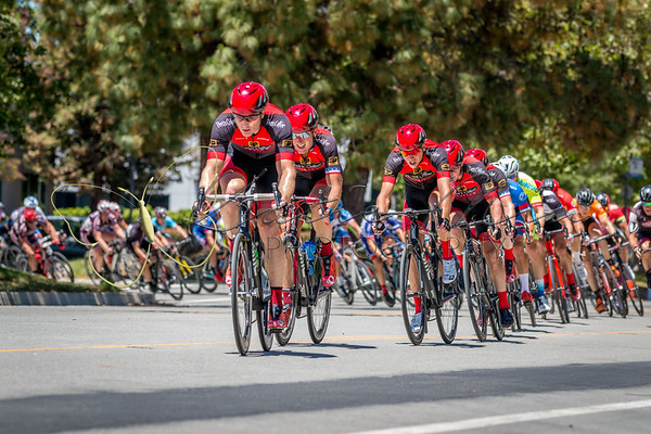 2016-06-18 RKO #7 Tri Valley Criterium