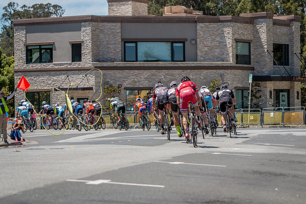 2016-06-26 Parnassus Investments Burlingame Criterium