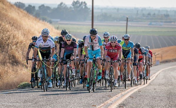 2016-08-13 Dunnigan Hills Road Race