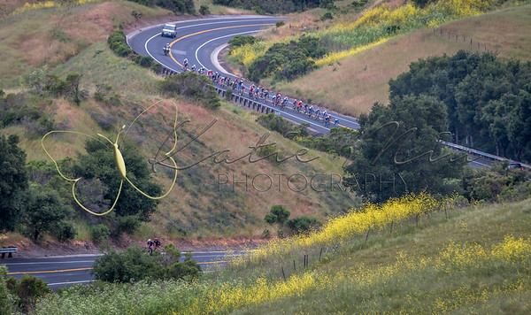 2016-05-07 Berkeley Hills Road Race
