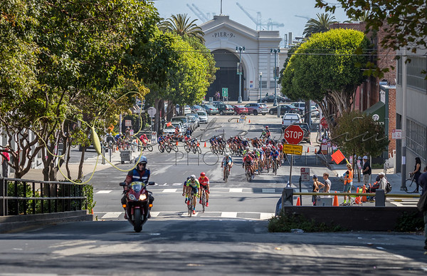 2016-09-05 Giro di San Francisco