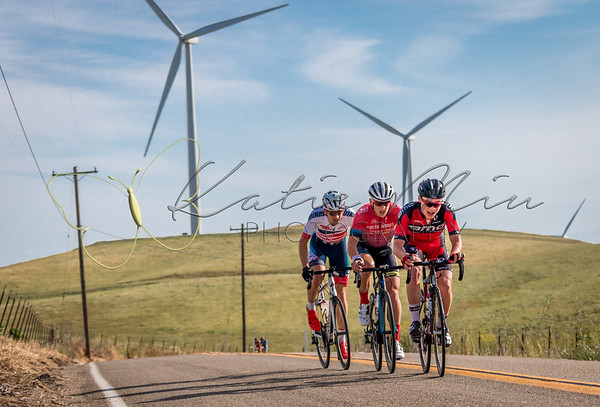 2016-04-24 Wente Vineyards Road Race