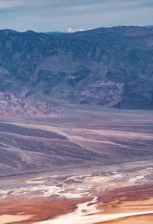 04-06 Death Valley