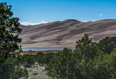 05-03 Great Sand Dunes N.P.