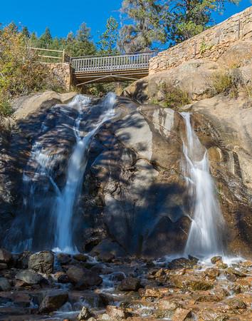 09-23 Hellen Hunt Falls