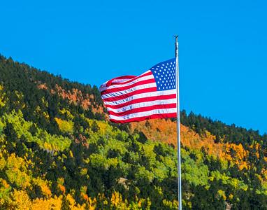 09-28 Aspens at Victor, Colorado