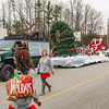 2016 Brevard Christmas Parade -216