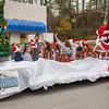 2016 Brevard Christmas Parade -218