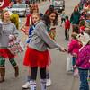2016 Brevard Christmas Parade -214