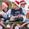 2016 Brevard Christmas Parade -207