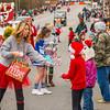 2016 Brevard Christmas Parade -212