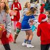 2016 Brevard Christmas Parade -213