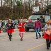 2016 Brevard Christmas Parade -211