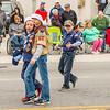 2016 Brevard Christmas Parade -52