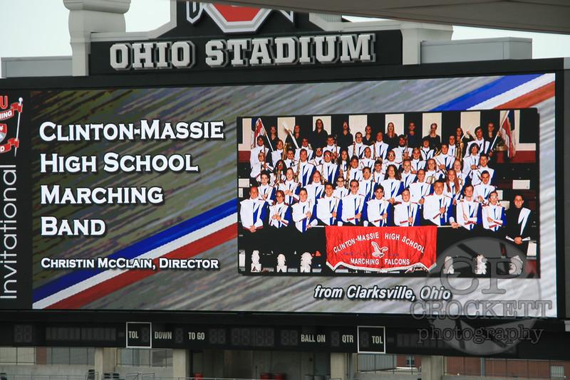 2016 BI - Clinton-Massie - 001