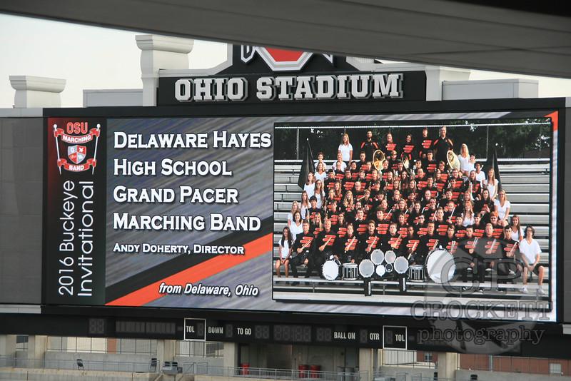 2016 BI - Delaware Hayes - 001