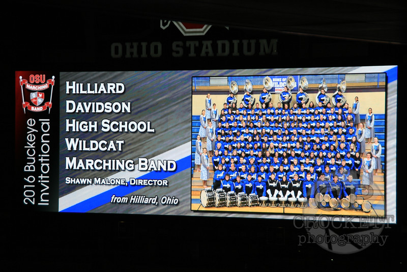 2016 BI - Hilliard Davidson - 001